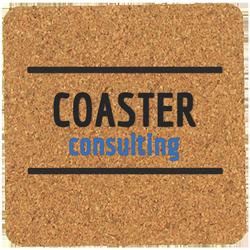 Logo Coaster Consulting